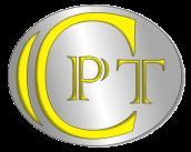 CPT GmbH